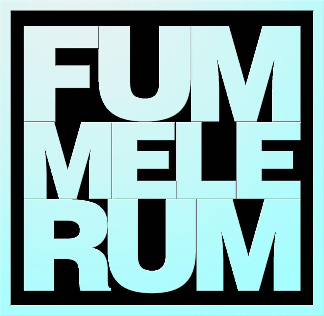 Logo Fummelerum