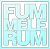 Fummelerum Company